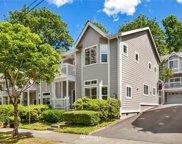 9700 Ravenna Avenue NE Unit #5, Seattle image