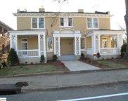 326 S Spring Street, Spartanburg image