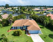 4203 SW 25th PL, Cape Coral image