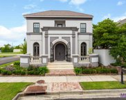 8164 Willow Grove Blvd, Baton Rouge image