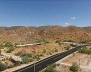 9833 S 7th Avenue Unit #1, Phoenix image