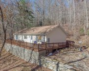 140 Autumn Valley Ln., Highlands image