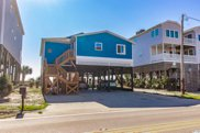 216 S Waccamaw Dr., Murrells Inlet image