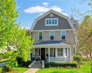 219 Centennial Ave, Sewickley image