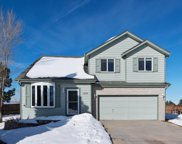 1005 Cobblestone Drive, Highlands Ranch image