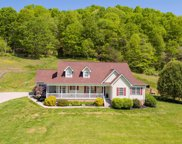 6367 Boozy Creek Road, Bristol image