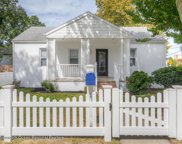 501 New Jersey Avenue, Point Pleasant Beach image