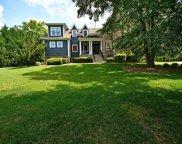 151 Reserve Drive, Piedmont image