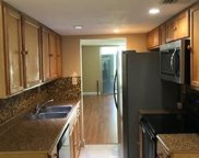 3361 NW 47th Ter Unit 124, Lauderdale Lakes image