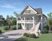 449 Summerhouse Drive, Holly Ridge image