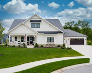 271 Savo Rock Court, Fort Wayne image