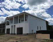 405 Tennessee Avenue Unit ##1, Carolina Beach image