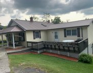 467 EARLS BRANCH ROAD, Cedar Bluff image