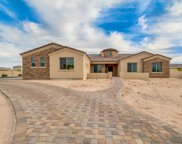 5487 W Encanto Paseo --, Queen Creek image