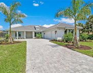 9579 Via Lago  Way, Fort Myers image