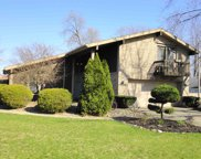 1105 Springhill Dr, Angola image