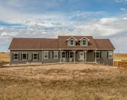 49799 East Maplewood Place, Bennett image