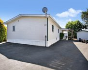 41168 Lougheed Highway Unit 40, Mission image
