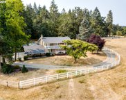 26718 CANTRELL  RD, Eugene image