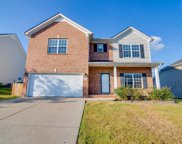 4027 Sequoia Trail, Spring Hill image