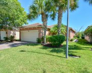 9546 SW Flowermound Circle, Port Saint Lucie image
