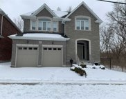 12 Clemes Dr, Toronto image