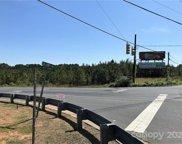 001 Us Hwy 74  Highway, Wadesboro image
