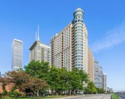 840 N Lake Shore Drive Unit #2601, Chicago image
