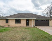 50203 Eagle Trace Dr, Georgetown image