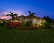 9656 SW Forestwood Avenue, Port Saint Lucie image