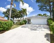 3025 SW Bridge Street, Port Saint Lucie image