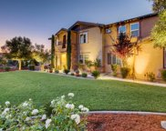 14152 Winged Foot Cir, Valley Center image