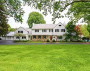 7149 Knoll  Road, Amberley image