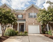 808 Greenwell Lane Unit 335, South Chesapeake image