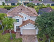 2099 Sagebrush Cir, Naples image