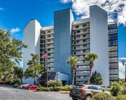 311 69th Ave. N Unit 404, Myrtle Beach image