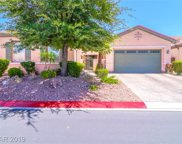 6920 AUKLET Lane, North Las Vegas image