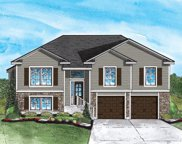 8112 Se Holly Drive, Blue Springs image