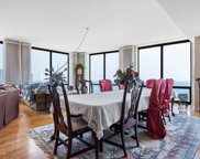 233 East 13Th Street Unit 2305, Chicago image