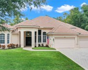 6889 Wellington Dr, Naples image
