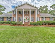 202 Spring Valley Road, Columbia image