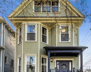 4244 N Bell Avenue, Chicago image