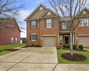 8210 Rossi Rd, Brentwood image
