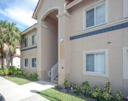 1055 Golden Lakes Boulevard Unit #222, West Palm Beach image