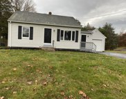 786 Franklin St, Belchertown image