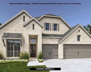 23629 Silver Palm Trail, New Caney image