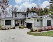 8701 Appleknoll  Lane, Sycamore Twp image