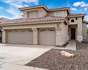 31006 N 42nd Place, Cave Creek image