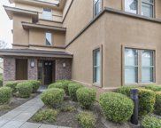17850 N 68th Street Unit #1117, Phoenix image