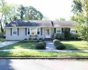 5 Princeton Road, Somers Point image